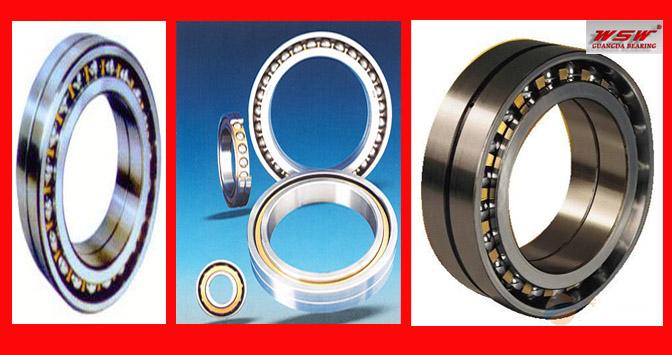 u   主要生产英制圆锥轴承和轧机轴承 主营产品 深沟球轴承★圆柱滚子